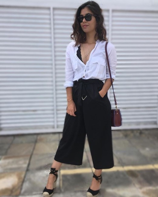 camisa-branca-classico-que-e-tendencia-2020 (10)