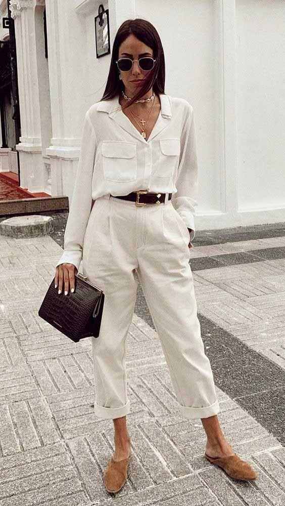 camisa-branca-classico-que-e-tendencia-2020 (11)