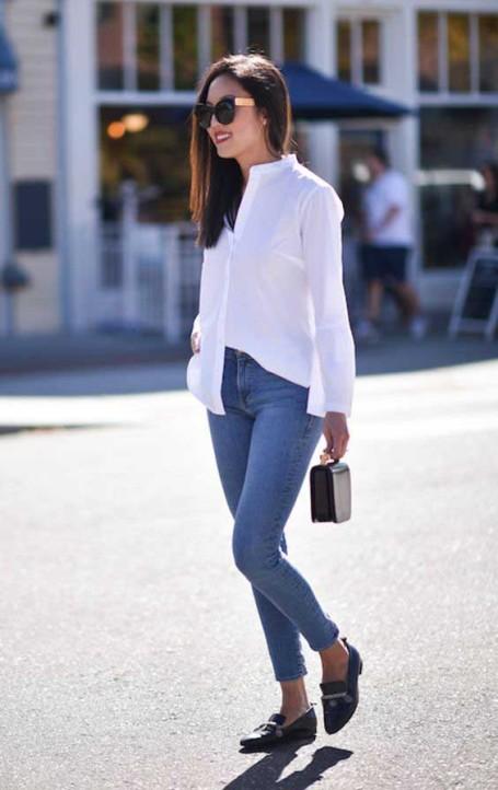 camisa-branca-classico-que-e-tendencia-2020 (13)