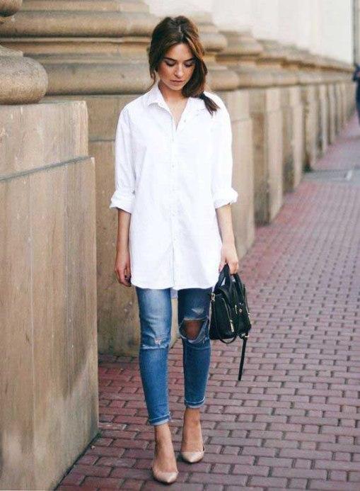 camisa-branca-classico-que-e-tendencia-2020 (14)