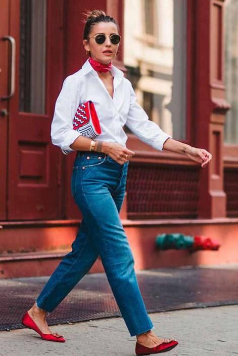 camisa-branca-classico-que-e-tendencia-2020 (15)