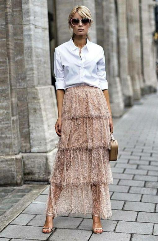 camisa-branca-classico-que-e-tendencia-2020 (16)