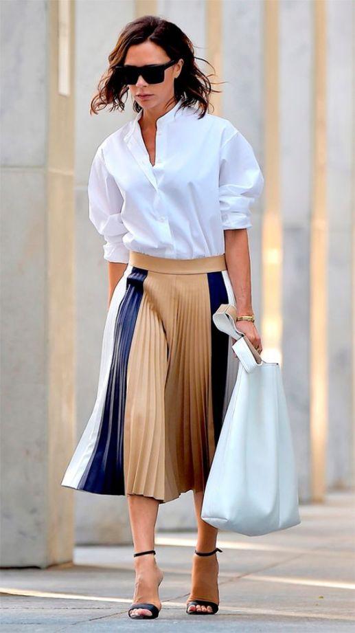 camisa-branca-classico-que-e-tendencia-2020 (17)