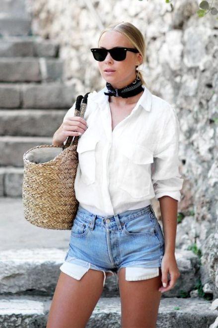 camisa-branca-classico-que-e-tendencia-2020 (18)