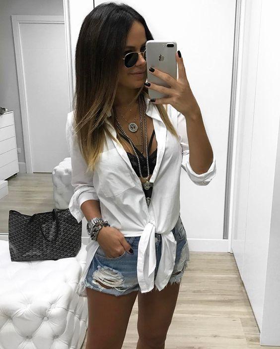 camisa-branca-classico-que-e-tendencia-2020 (19)