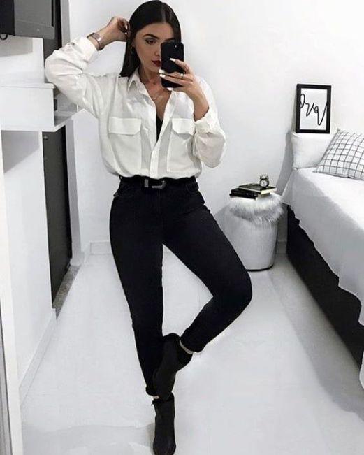 camisa-branca-classico-que-e-tendencia-2020 (2)