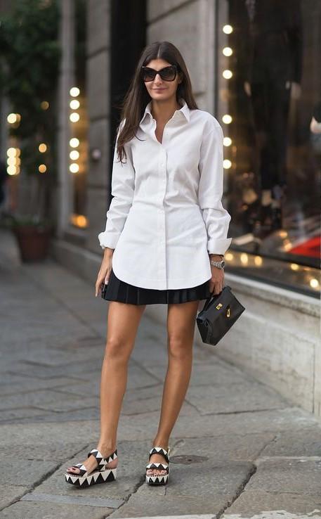 camisa-branca-classico-que-e-tendencia-2020 (21)