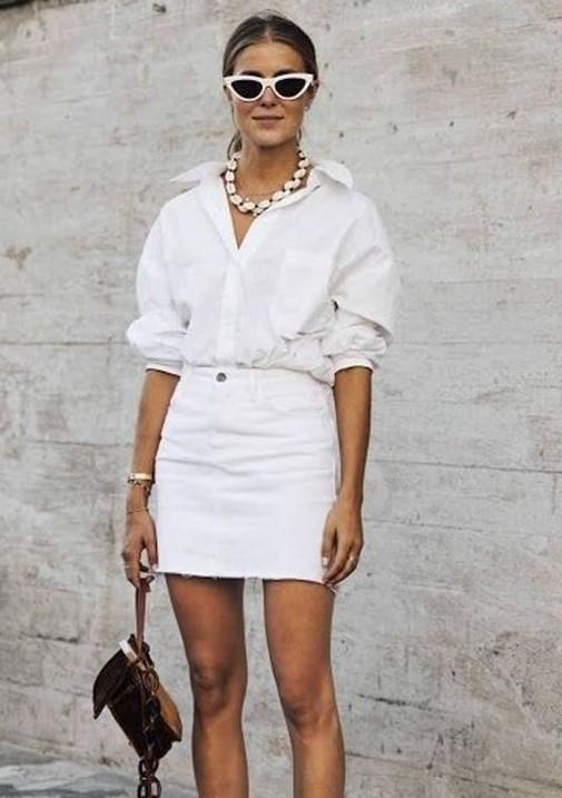 camisa-branca-classico-que-e-tendencia-2020 (22)