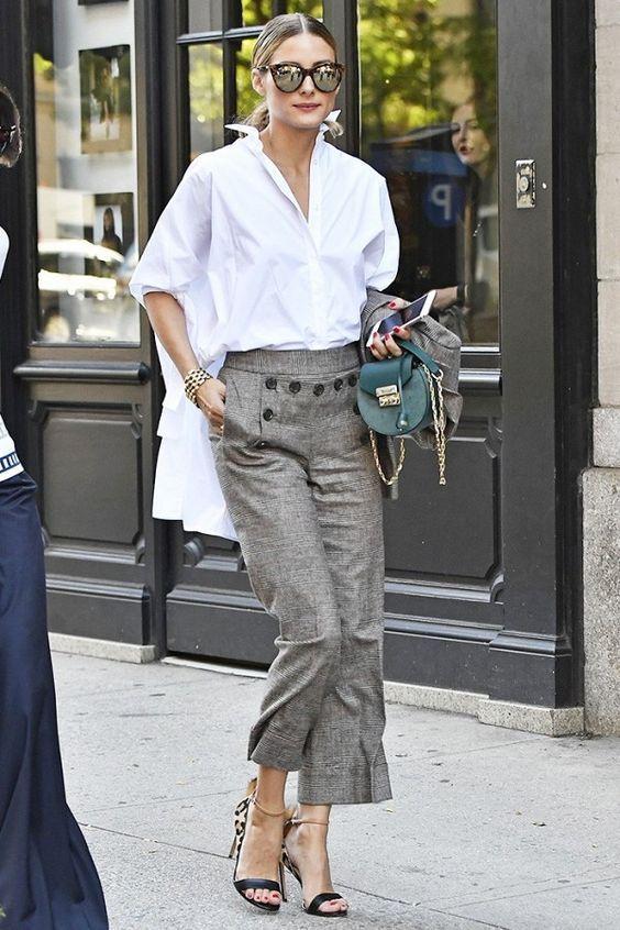 camisa-branca-classico-que-e-tendencia-2020 (23)