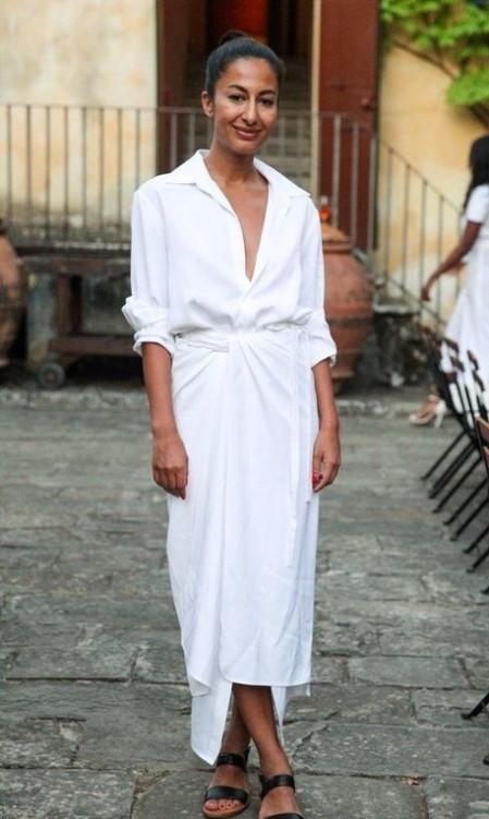 camisa-branca-classico-que-e-tendencia-2020 (3)