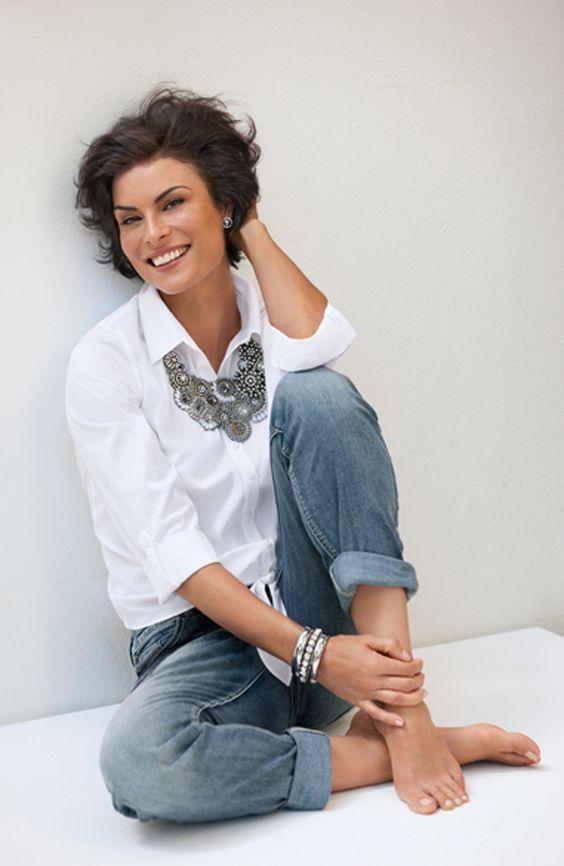camisa-branca-classico-que-e-tendencia-2020 (4)