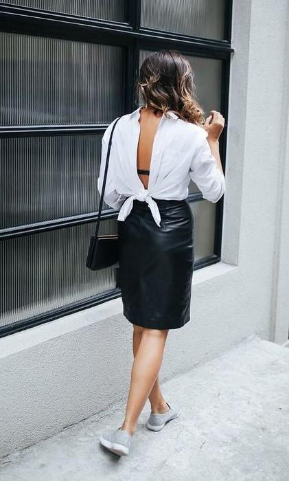 camisa-branca-classico-que-e-tendencia-2020 (6)