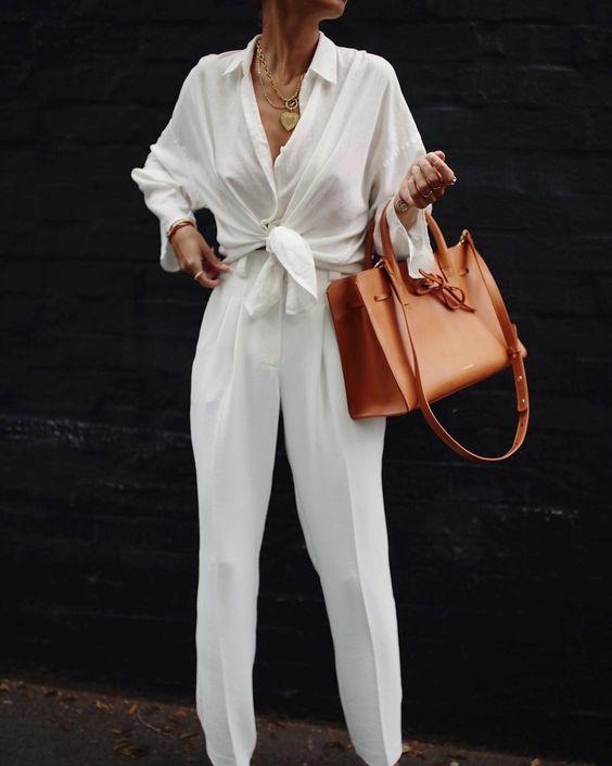 camisa-branca-classico-que-e-tendencia-2020 (7)