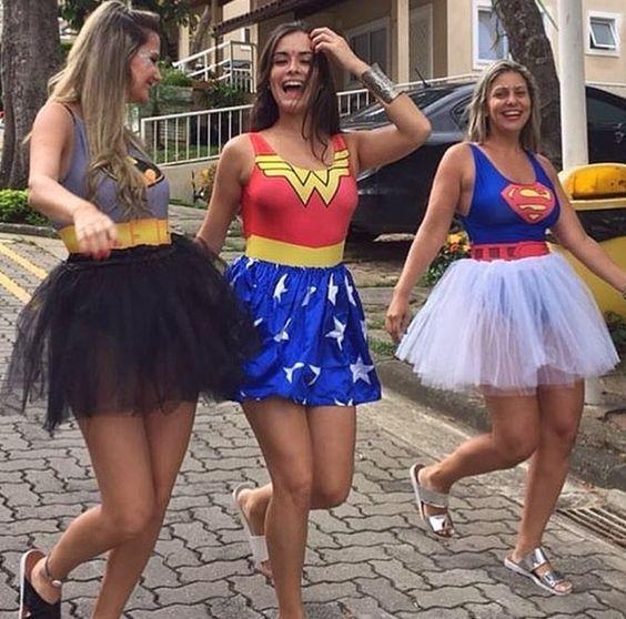 looks-carnaval-bloquinhos (12)