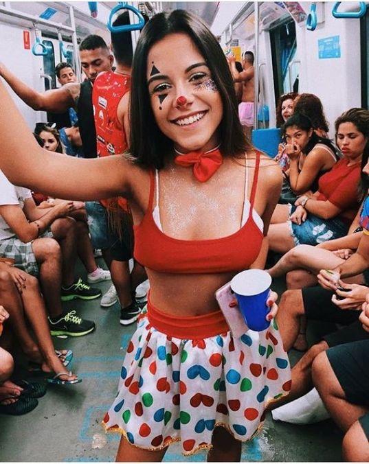 looks-carnaval-bloquinhos (13)
