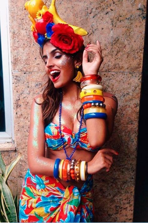 looks-carnaval-bloquinhos (17)