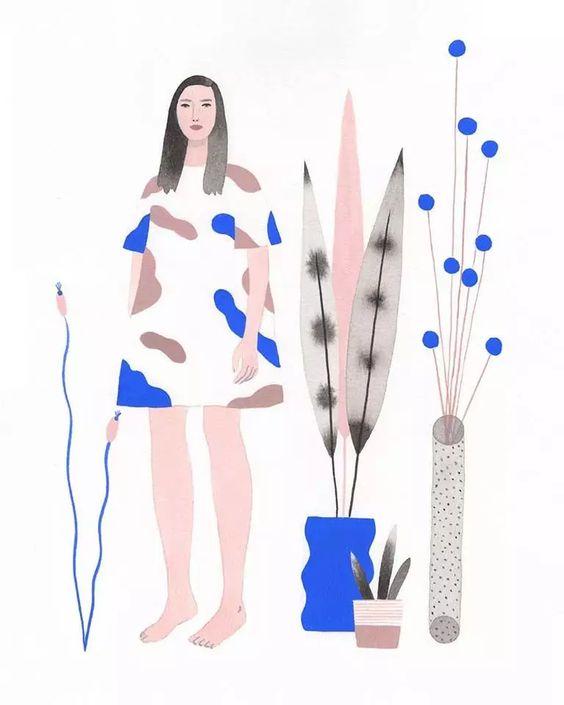 monica-garwood-ilustracoes-femininas (4)