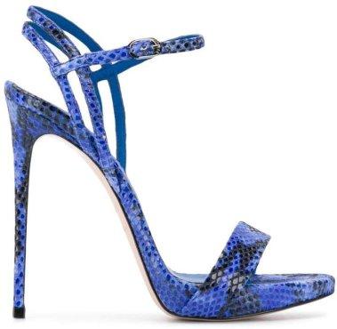 sandália-salto-alto-classic-blue-snake-print (1)