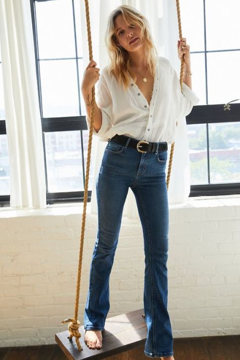 trend-alert-boot-cut-jeans-tendencia-inverno-2020 (10)