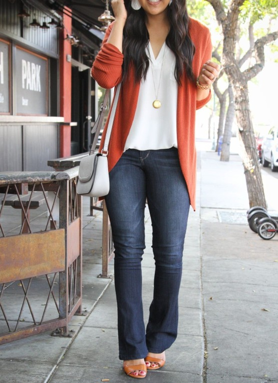 trend-alert-boot-cut-jeans-tendencia-inverno-2020 (11)