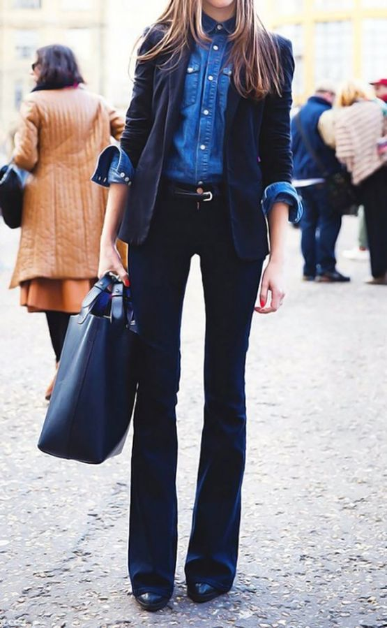 trend-alert-boot-cut-jeans-tendencia-inverno-2020 (12)