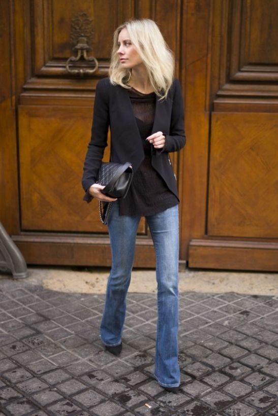 trend-alert-boot-cut-jeans-tendencia-inverno-2020 (14)