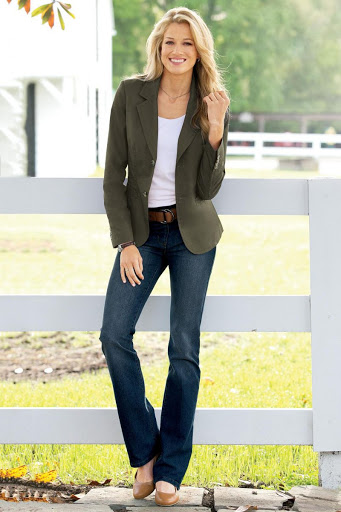 trend-alert-boot-cut-jeans-tendencia-inverno-2020 (18)
