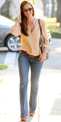 trend-alert-boot-cut-jeans-tendencia-inverno-2020 (2)