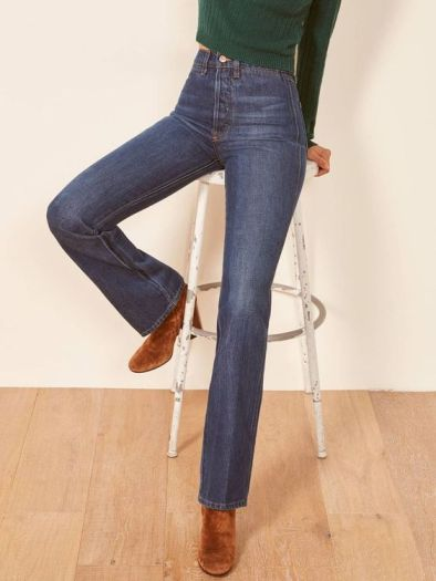 trend-alert-boot-cut-jeans-tendencia-inverno-2020 (3)