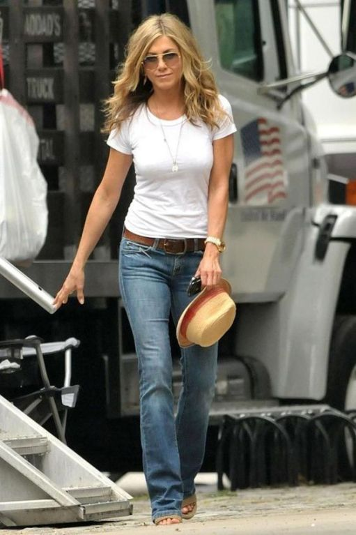 trend-alert-boot-cut-jeans-tendencia-inverno-2020 (5)