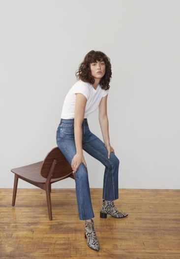 trend-alert-boot-cut-jeans-tendencia-inverno-2020 (6)