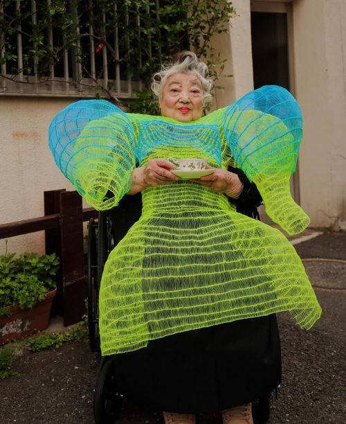 vestido-impresso-com-caneta-3D-design-tecnologia-japão (3)