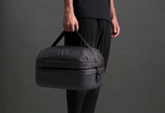 wtf-design-mochila-e-mala-de-mao-escritorio-e-fim-de-semana (1)