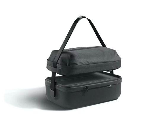 wtf-design-mochila-e-mala-de-mao-escritorio-e-fim-de-semana (5)