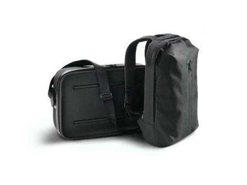 wtf-design-mochila-e-mala-de-mao-escritorio-e-fim-de-semana (6)
