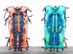 wtf-moncler-puffer-colorful (2)