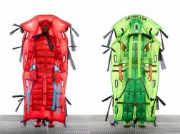 wtf-moncler-puffer-colorful (8)