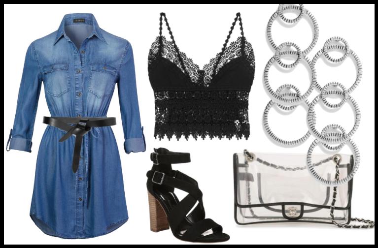 1peça-3looks-vestido-chemise-jeans (1)