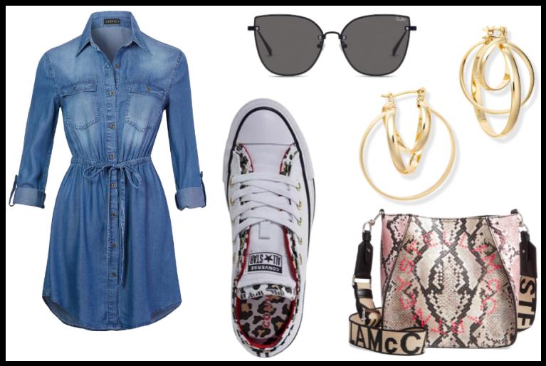 1peça-3looks-vestido-chemise-jeans (2)