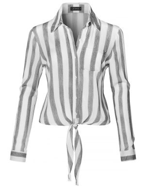 1peca-3looks-camisa-listrada-feminina-clássica (1)