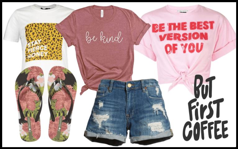 3looks-camisetas-fica-em-casa-tshirts-stay-home