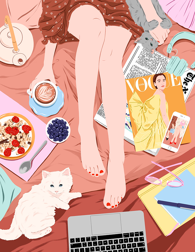 arte-para-inspirar-ana-hard-ilustracoes (3)