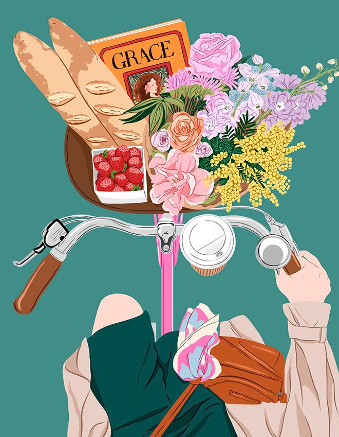 arte-para-inspirar-ana-hard-ilustracoes (4)