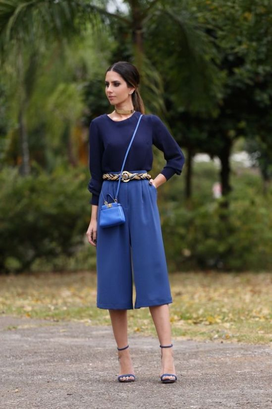 look-classic-blue-tendencia-cor-pantone-2020 (1)
