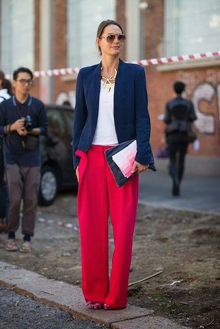 look-classic-blue-tendencia-cor-pantone-2020 (10)