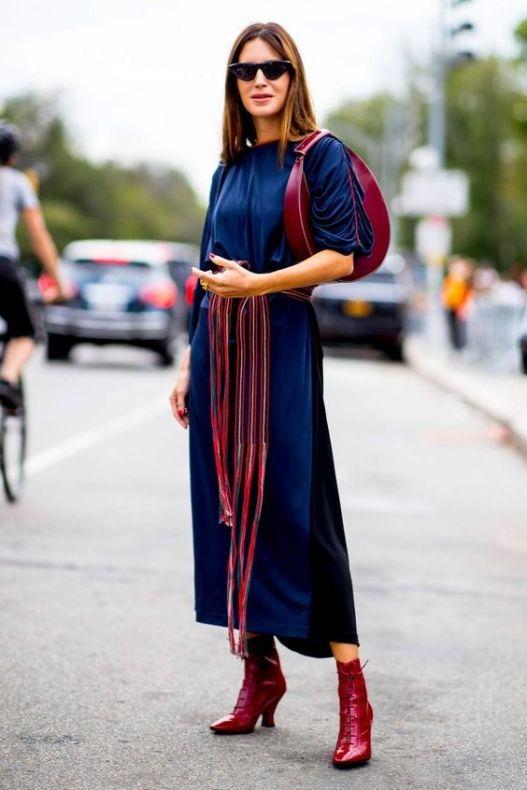 look-classic-blue-tendencia-cor-pantone-2020 (3)