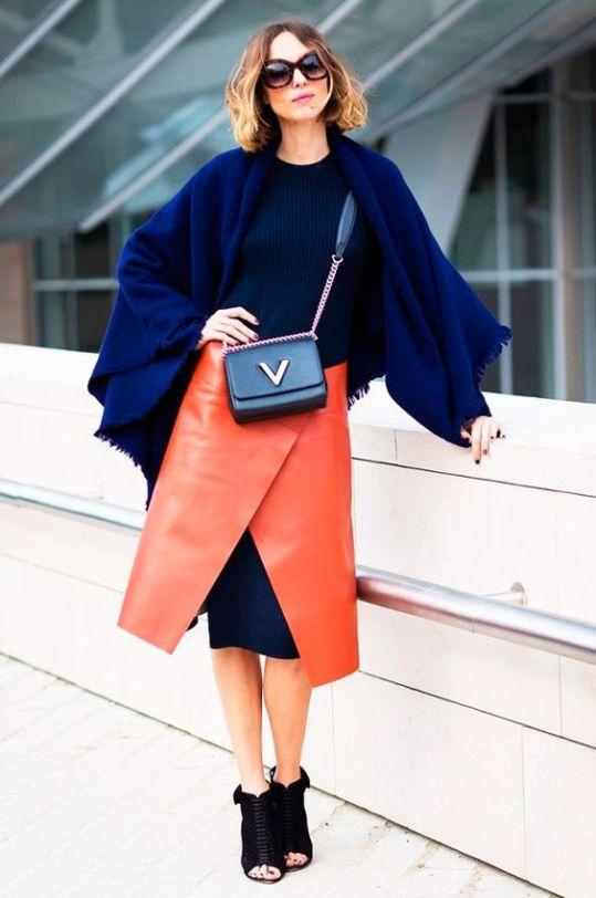 look-classic-blue-tendencia-cor-pantone-2020 (4)