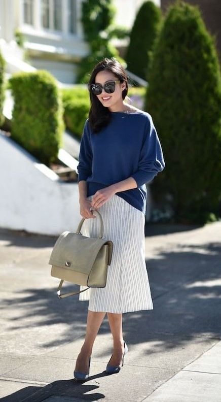 look-classic-blue-tendencia-cor-pantone-2020 (8)