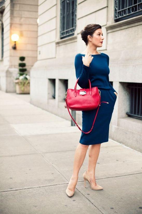look-classic-blue-tendencia-cor-pantone-2020 (9)