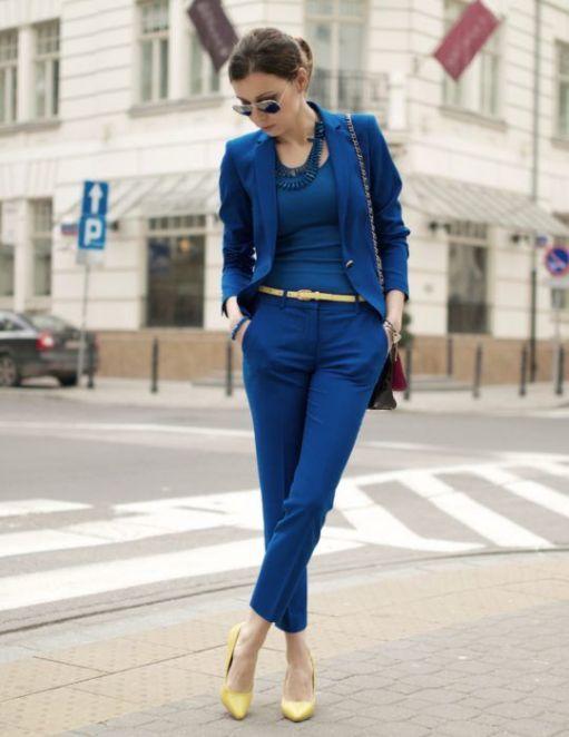 look-com-classic-blue-cor-2020 (1)